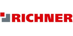 RICHNER